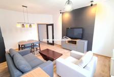Mieszkanie do wynajęcia, Kwidzyn Kościuszki, 56 m²