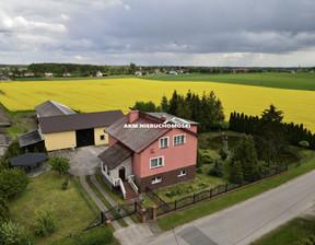 Dom na sprzedaż, Smętowo Graniczne, 200 m²