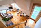 Mieszkanie na sprzedaż, Kwidzyn Polna, 66 m² | Morizon.pl | 5200 nr2