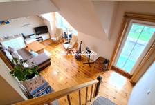 Mieszkanie na sprzedaż, Kwidzyn Polna, 66 m²