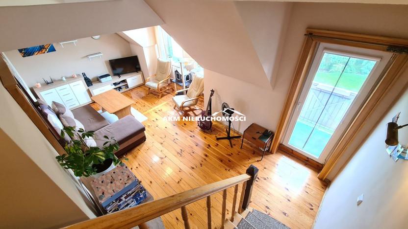 Mieszkanie na sprzedaż, Kwidzyn Polna, 66 m² | Morizon.pl | 5200