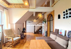 Mieszkanie na sprzedaż, Kwidzyn Polna, 66 m² | Morizon.pl | 5200 nr4