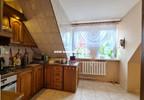 Mieszkanie na sprzedaż, Kwidzyn Polna, 66 m² | Morizon.pl | 5200 nr8
