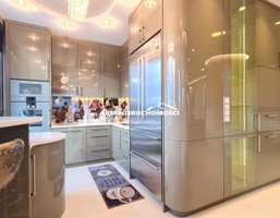 Morizon WP ogłoszenia | Mieszkanie na sprzedaż, Gdynia Śródmieście, 152 m² | 4287