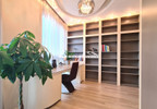 Mieszkanie na sprzedaż, Gdynia Śródmieście, 152 m²   Morizon.pl   8227 nr15