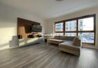 Mieszkanie na sprzedaż, Gdańsk Wrzeszcz Dolny, 76 m² | Morizon.pl | 3177 nr3