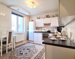 Mieszkanie na sprzedaż, Gdańsk Orunia, 62 m²