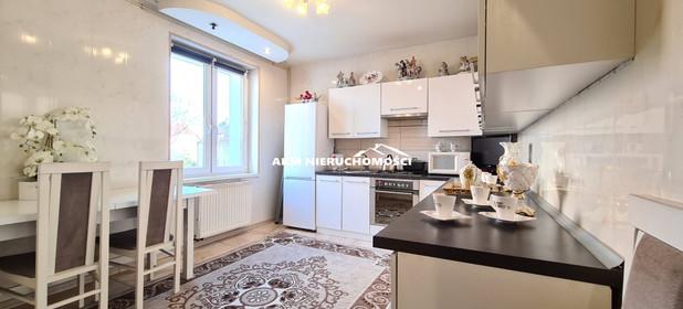 Mieszkanie na sprzedaż 61 m² Gdańsk Orunia-Św. Wojciech-Lipce Orunia - zdjęcie 3