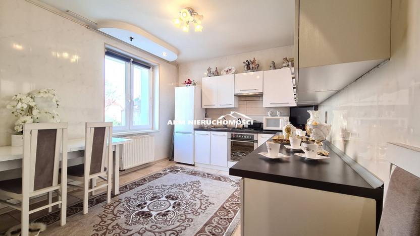 Mieszkanie na sprzedaż, Gdańsk Orunia, 62 m²   Morizon.pl   4193