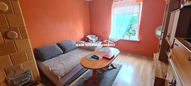 Mieszkanie na sprzedaż 38 m² Kwidzyński (pow.) Kwidzyn Grudziądzka - zdjęcie 1