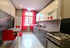 Mieszkanie na sprzedaż, Kwidzyn, 64 m²   Morizon.pl   0280 nr9