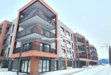 Mieszkanie na sprzedaż, Gdańsk Sienna Grobla, 64 m²