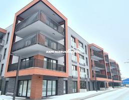 Morizon WP ogłoszenia | Mieszkanie na sprzedaż, Gdańsk Sienna Grobla, 64 m² | 1167