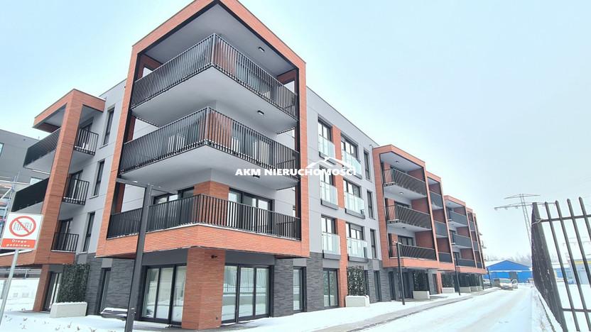 Mieszkanie na sprzedaż, Gdańsk Sienna Grobla, 64 m²   Morizon.pl   5107