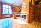 Mieszkanie na sprzedaż, Kwidzyn Konarskiego, 59 m²   Morizon.pl   4877 nr6