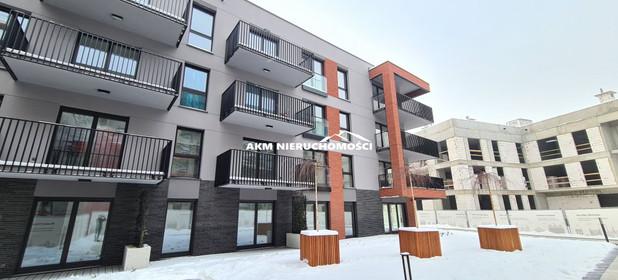 Mieszkanie na sprzedaż 63 m² Gdańsk Śródmieście Sienna Grobla - zdjęcie 2