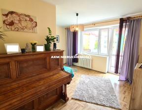 Mieszkanie na sprzedaż, Kwidzyn Sokola, 38 m²