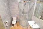 Mieszkanie do wynajęcia, Kwidzyn Braterstwa Narodów, 42 m² | Morizon.pl | 4933 nr7