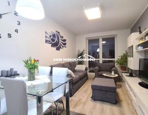 Mieszkanie na sprzedaż, Malbork, 63 m²