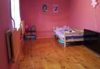Mieszkanie na sprzedaż, Prabuty, 97 m² | Morizon.pl | 8279 nr3