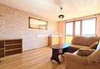Mieszkanie na sprzedaż, Kwidzyn Gębika, 62 m² | Morizon.pl | 9144 nr2
