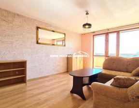 Mieszkanie na sprzedaż, Kwidzyn Gębika, 62 m²
