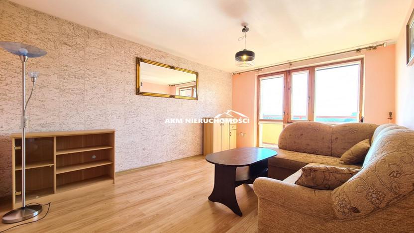 Mieszkanie na sprzedaż, Kwidzyn Gębika, 62 m² | Morizon.pl | 9144