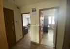 Mieszkanie do wynajęcia, Kwidzyn B. Chrobrego, 38 m² | Morizon.pl | 7550 nr7
