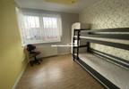 Mieszkanie do wynajęcia, Kwidzyn B. Chrobrego, 38 m² | Morizon.pl | 7550 nr4