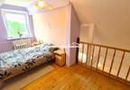 Mieszkanie na sprzedaż, Kwidzyn Polna, 66 m² | Morizon.pl | 5200 nr11