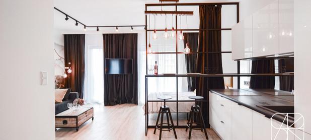 Mieszkanie na sprzedaż 32 m² Kraków Stare Miasto Rakowicka - zdjęcie 2