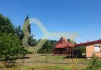 Morizon WP ogłoszenia | Działka na sprzedaż, Dębowce Dębowce, 8020 m² | 7566