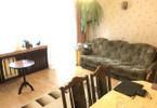 Morizon WP ogłoszenia | Mieszkanie na sprzedaż, Sosnowiec Zagórze, 51 m² | 5070