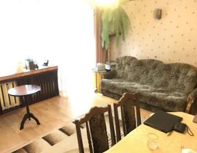 Mieszkanie na sprzedaż, Sosnowiec Zagórze, 51 m²