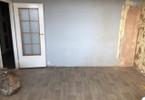 Morizon WP ogłoszenia | Mieszkanie na sprzedaż, Sosnowiec Zagórze, 51 m² | 4993