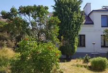 Dom na sprzedaż, Ząbki, 240 m²