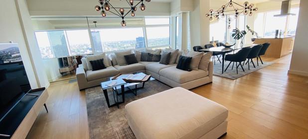 Mieszkanie na sprzedaż 156 m² Warszawa Śródmieście Złota - zdjęcie 1