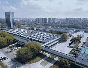 Magazyn, hala do wynajęcia, Warszawa Młociny, 71 m²