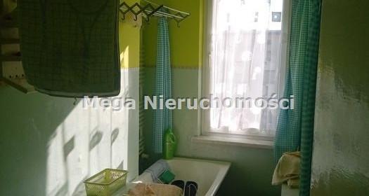 Mieszkanie na sprzedaż 55 m² Wodzisławski Pszów - zdjęcie 3