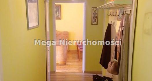 Mieszkanie na sprzedaż 55 m² Wodzisławski Pszów - zdjęcie 1
