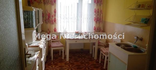 Mieszkanie na sprzedaż 55 m² Wodzisławski Pszów - zdjęcie 2