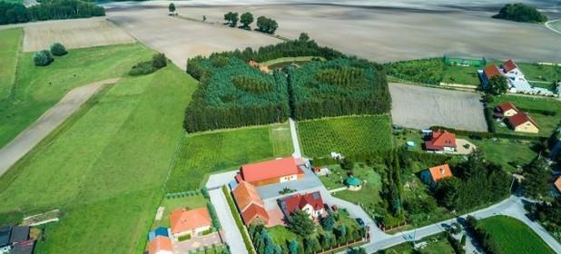 Dom na sprzedaż 526 m² Giżycki (pow.) Giżycko (gm.) Kożuchy Wielkie - zdjęcie 3