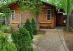 Działka na sprzedaż, Strachów, 32100 m²   Morizon.pl   4060 nr13