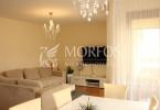 Morizon WP ogłoszenia | Mieszkanie na sprzedaż, Pruszków, 76 m² | 3490