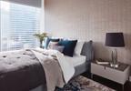 Mieszkanie do wynajęcia, Warszawa Śródmieście, 160 m² | Morizon.pl | 5025 nr5