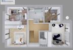 Dom na sprzedaż, Repty Śląskie, 125 m² | Morizon.pl | 7166 nr8