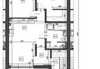 Mieszkanie na sprzedaż, Śródmieście-Centrum, 68 m² | Morizon.pl | 7098 nr3