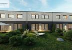 Mieszkanie na sprzedaż, Śródmieście-Centrum, 68 m² | Morizon.pl | 7098 nr10
