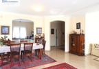Dom na sprzedaż, Stare Tarnowice, 264 m² | Morizon.pl | 7107 nr16