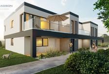 Mieszkanie na sprzedaż, Śródmieście-Centrum, 68 m²